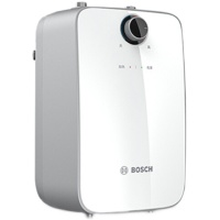 Bosch/博世 5L升小厨宝家用小厨宝厨房厨宝电热水器迷你小厨宝