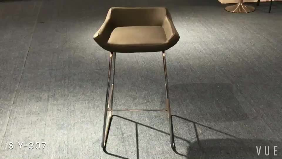 High Quality Commercial Metal Frame Bar Stools For Sale  : TB18HQqSFXXXXafaXXXXXXXXXXX from www.alibaba.com size 960 x 540 jpeg 42kB