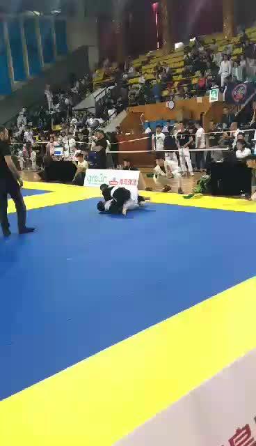 Groothandel judo uniform 800 + 280g 100% Katoenen Witte Gi