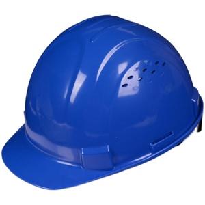 h99s honeywell abs加厚刻字安全帽