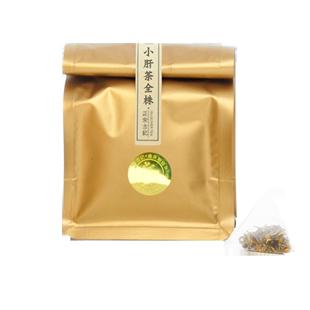 道家协会养生馆指定 小肝茶 赶黄草解酒护肝茶 90g/30袋 58元包邮