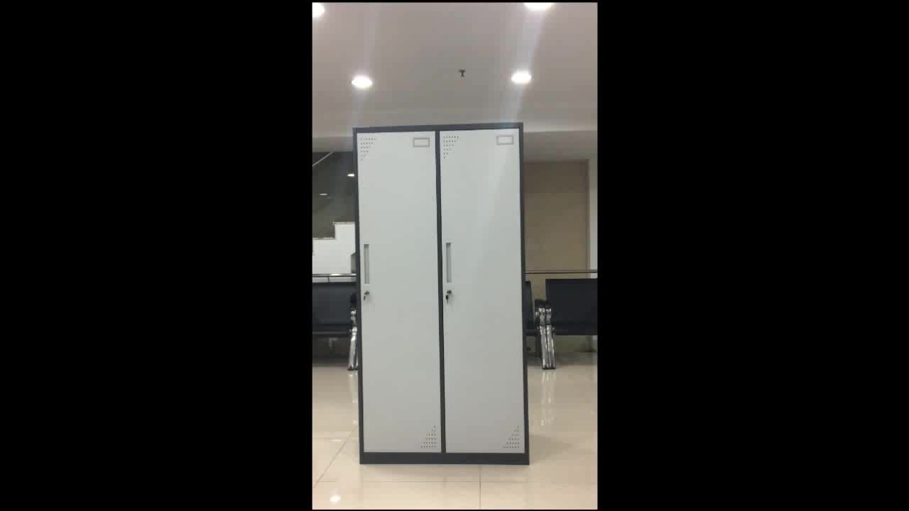 product shelves com locker bloombermarket cabinet wardrobe with metal