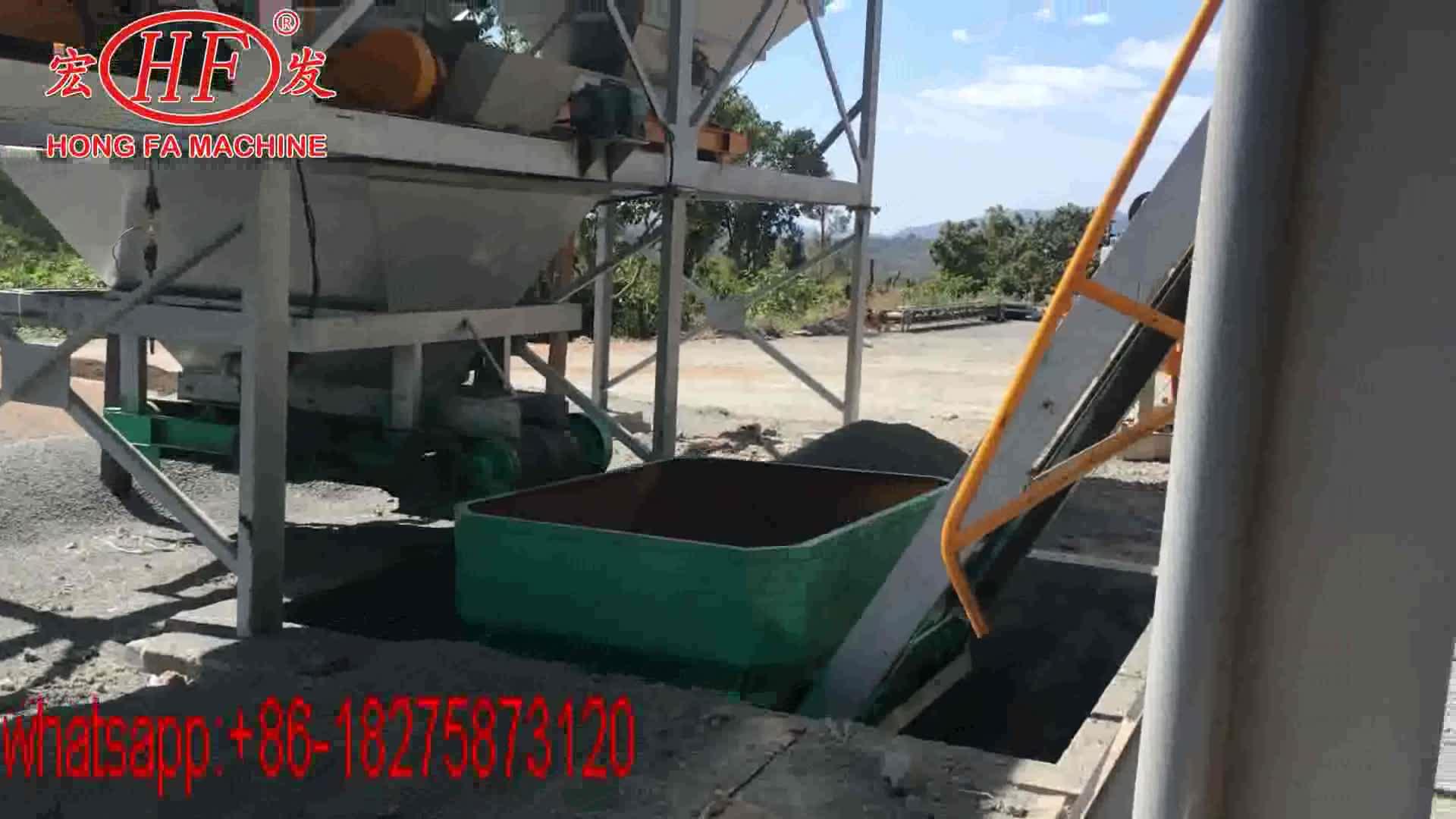 Jamaika QT10-15D güçlü blok yapma makinesi hindistan'da içi boş birbirine finişer blok yapma makinesi fiyat