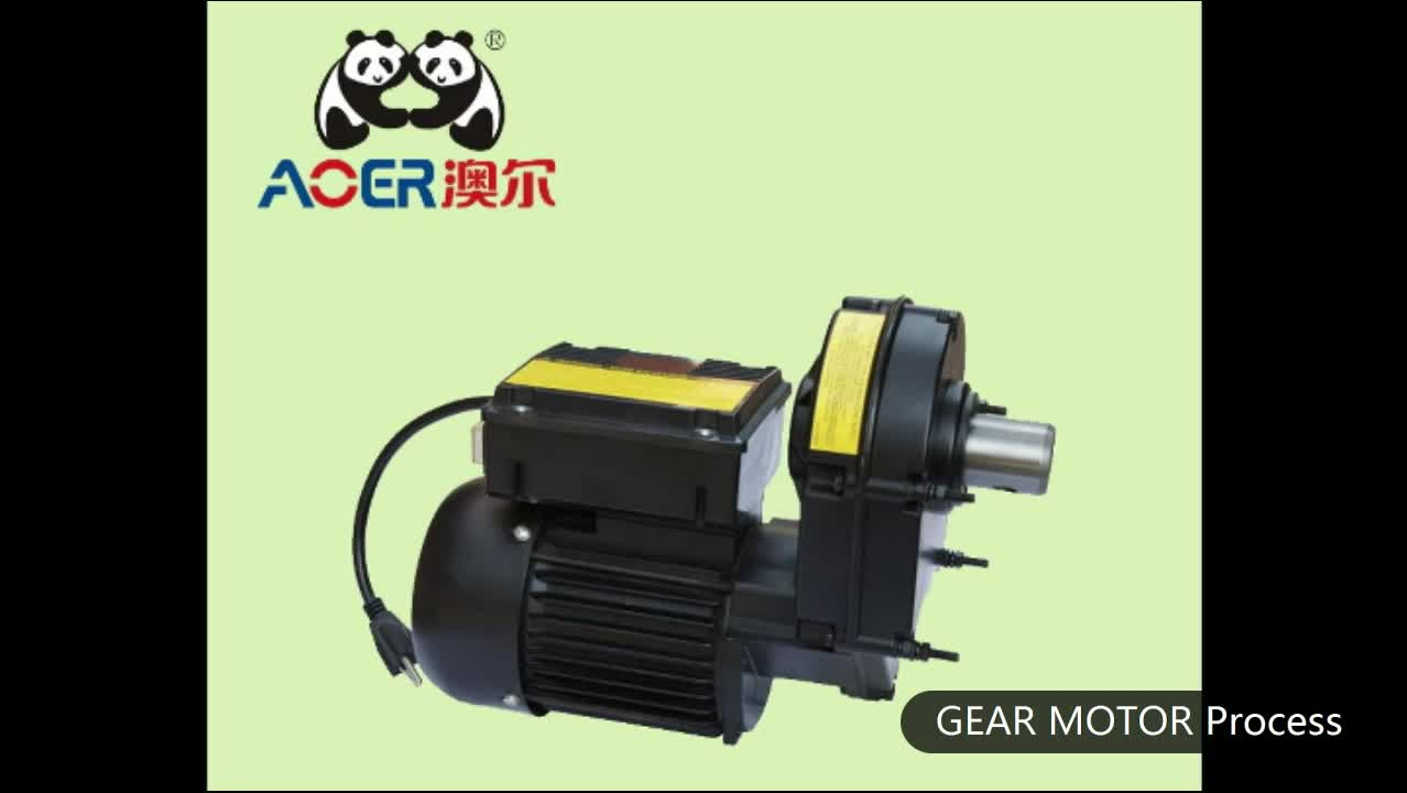 Name brand hand mixer electric motor 500w 230v buy for Buy electric motors online