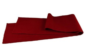 钢琴键盘布键盘尼披防尘养护罩