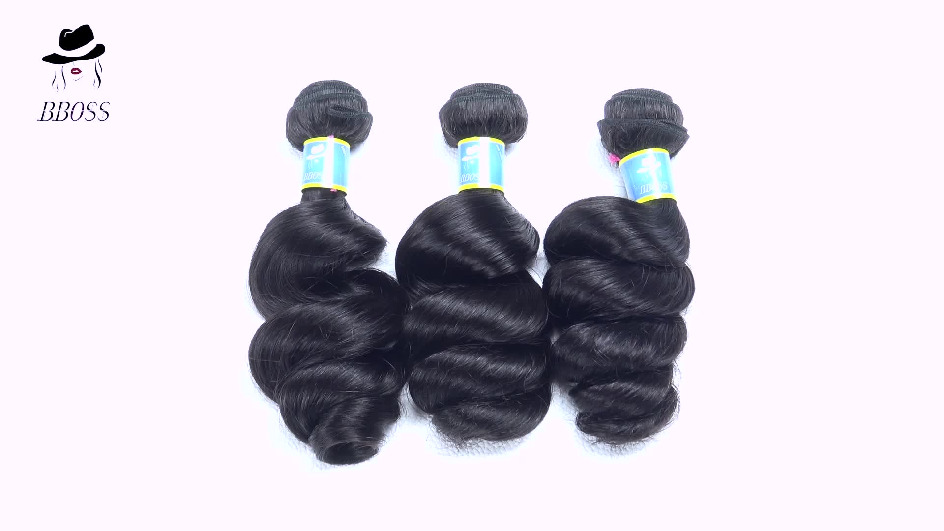 cash on delivery hair real hair extensions price,wholesale pound hair burmese virgin hair,8 inch virgin remy brazilian hair weft