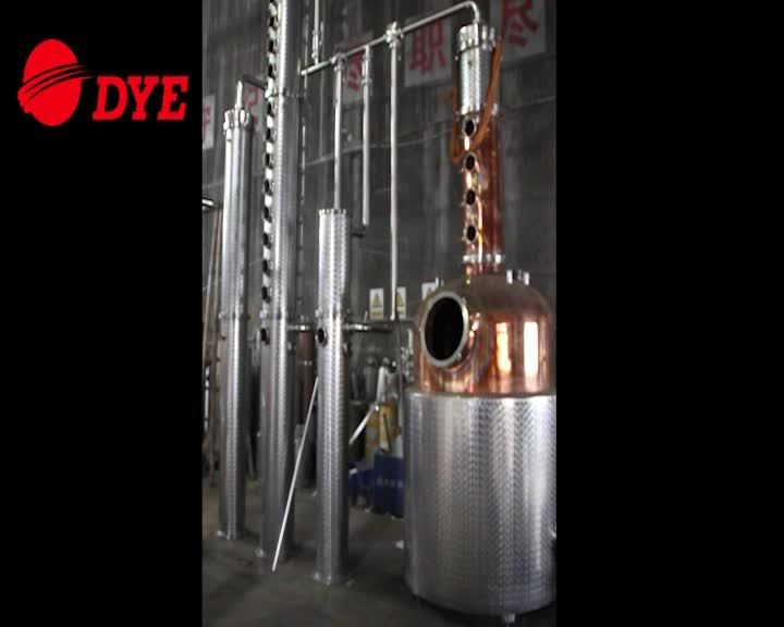 home alcohol making still moonshine micro whisky distillation equipment for sale