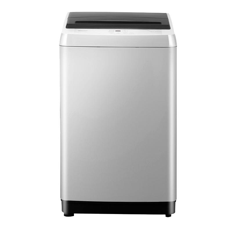 hisense /海信hb90da652 kg洗衣机怎么样