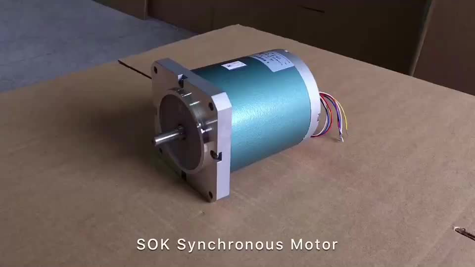 85v 110mm small three phase ac motor buy small three