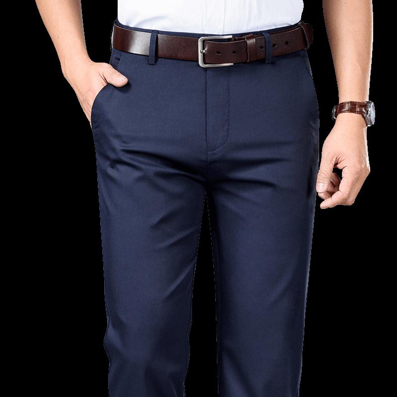 为什么喜欢穿长裤:王俊凯喜欢穿长裤的原因