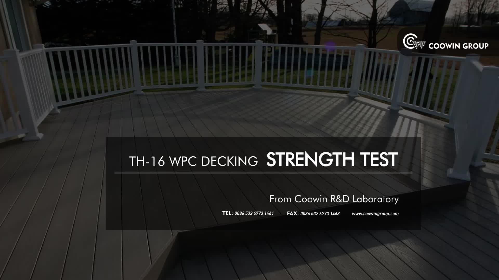 hout kunststof outdoor basketbalveld vloeren