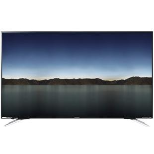 Sharp/夏普 LCD-60A5RD 60英寸 4K 超高清智能網絡wifi液晶電視機
