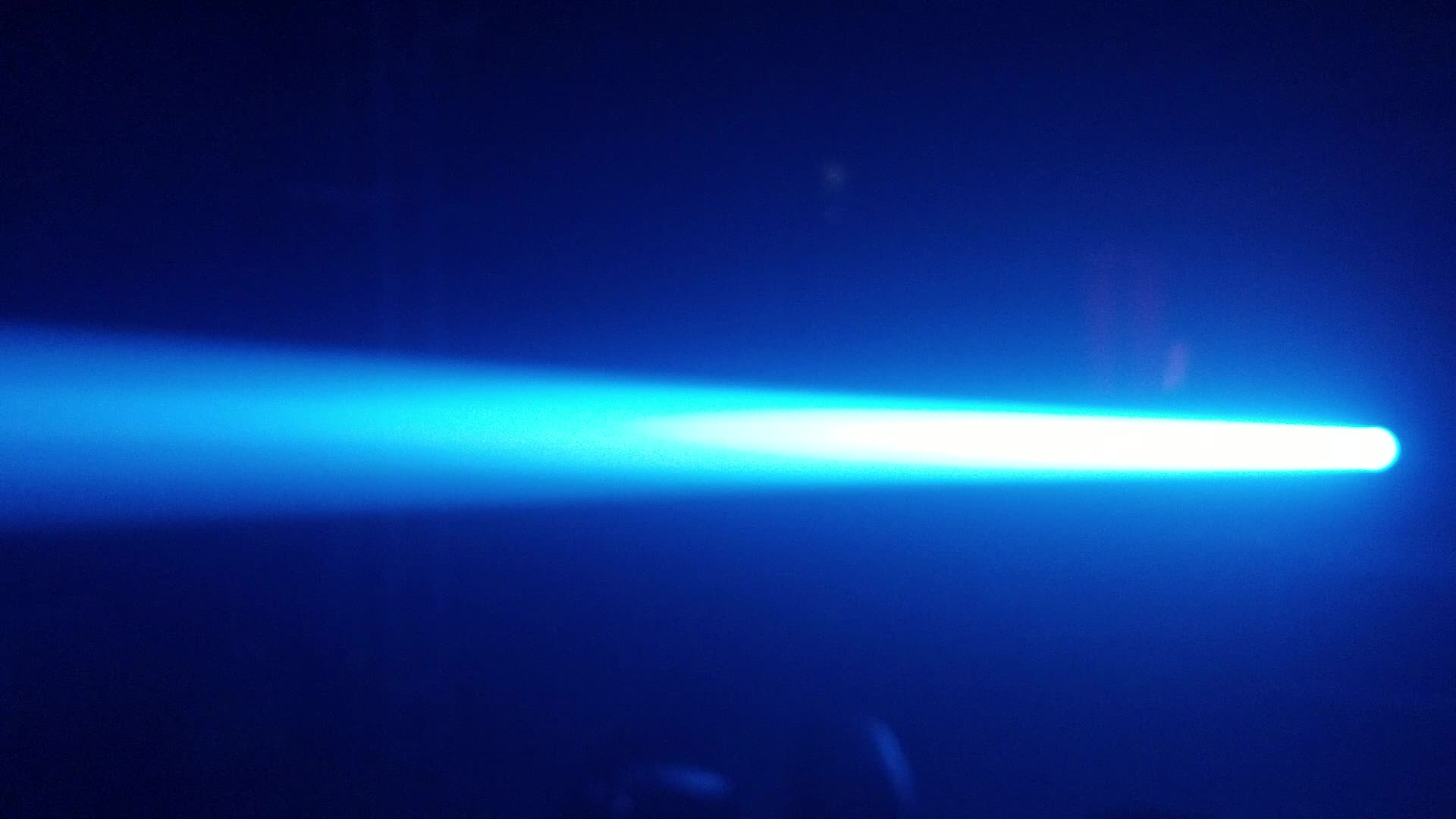 Pro shining dj led stage lights 17r beam spot ovation lighting