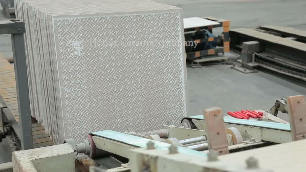 Vitrified polished glaze surface ceramic beige floor tile buy vitrified polished glaze surface ceramic beige floor tile dailygadgetfo Gallery