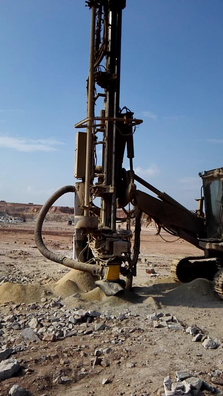 hete verkoop hard rock mijnbouw diamant kernboor voor gewapend beton