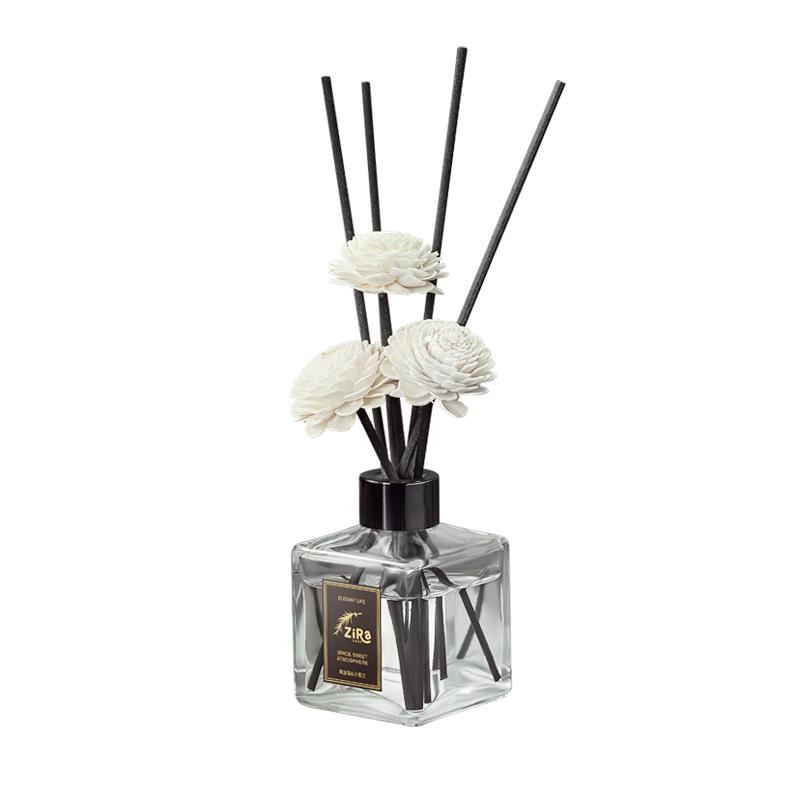 酒店香薰家用室内持久除臭房间香水评价如何?