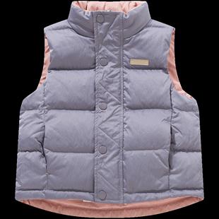 日本超高人气童装品牌,petit main 2020年春新款男女童摇粒绒外套 多色69.1元包邮(双重优惠)