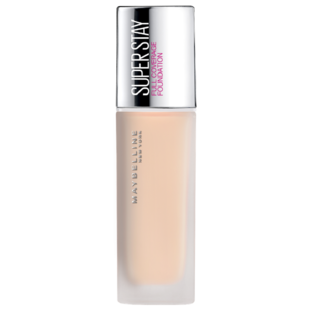 [Maybelline flagship store] Juji Makeup Foundation