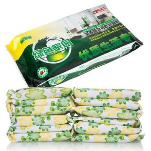 绿色家园活性炭装修除味椰壳去甲醛