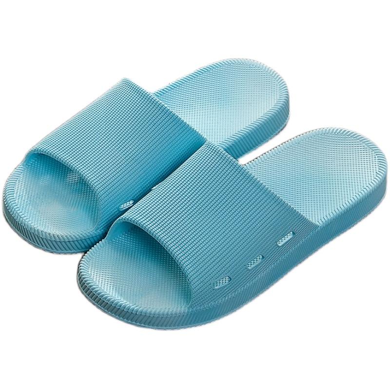 凉拖鞋男夏季居家用室内浴室防滑质量怎么样