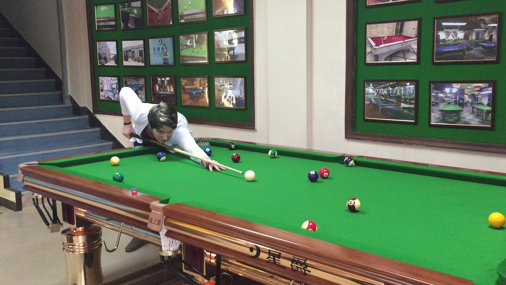 Factory diretly championship 10 pool table buy 10 pool for 10 in 1 pool table