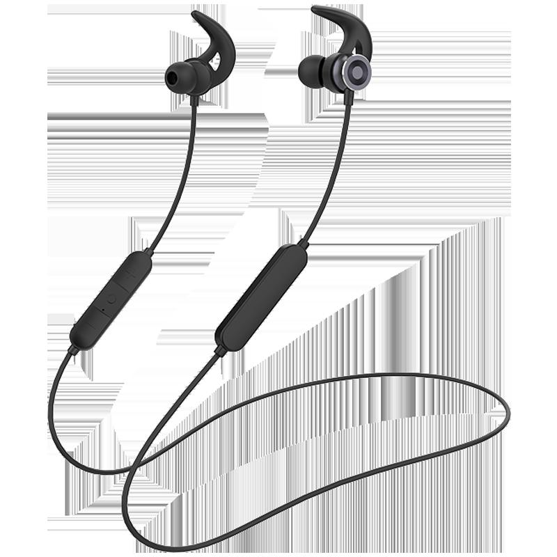 【Aigo/爱国者】S33无线蓝牙耳机