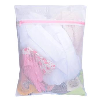 洗衣袋护洗袋细网组合套装