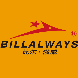 billalways旗舰店