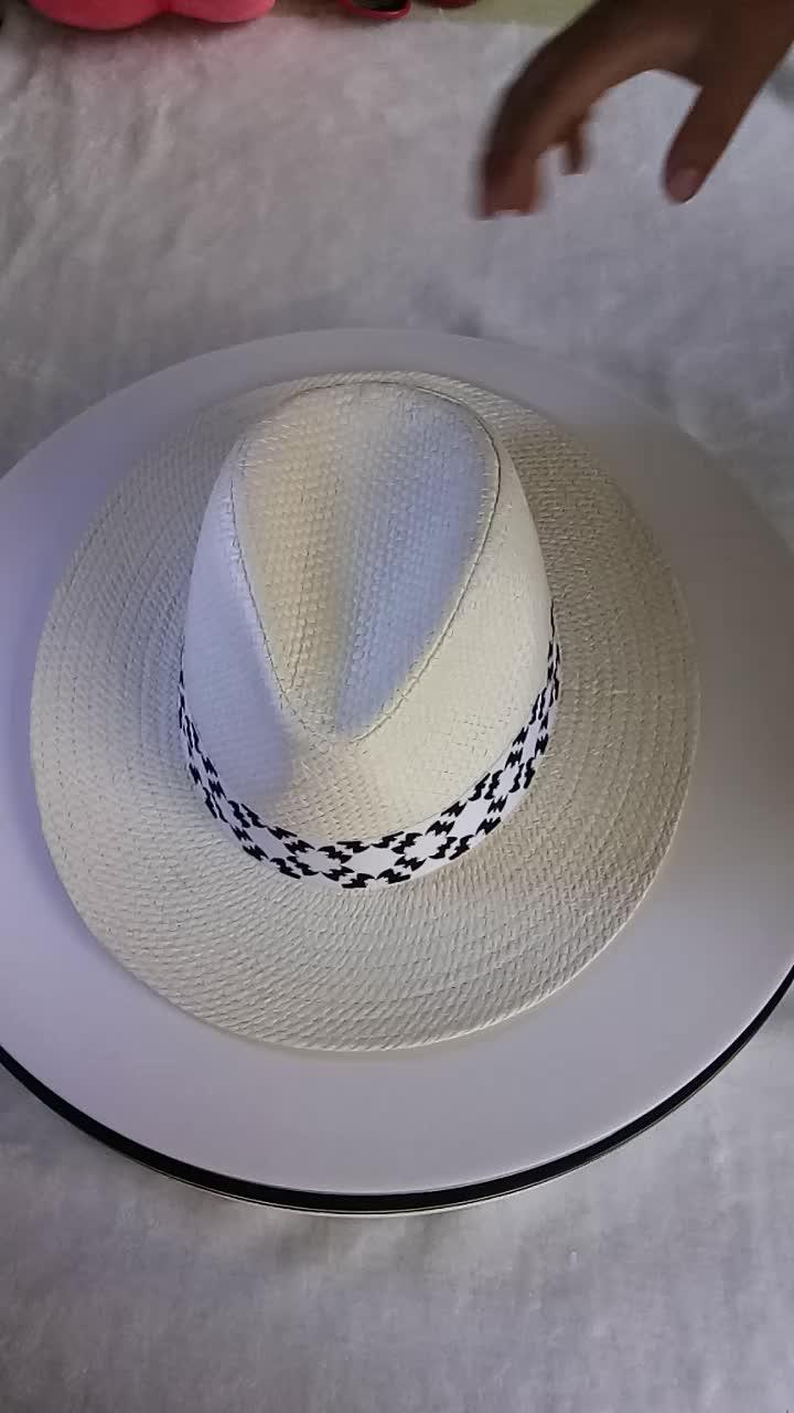 Occidental De Sombrero De Vaquero Barato - Buy Sombrero De Vaquero  Barato 82766405a48