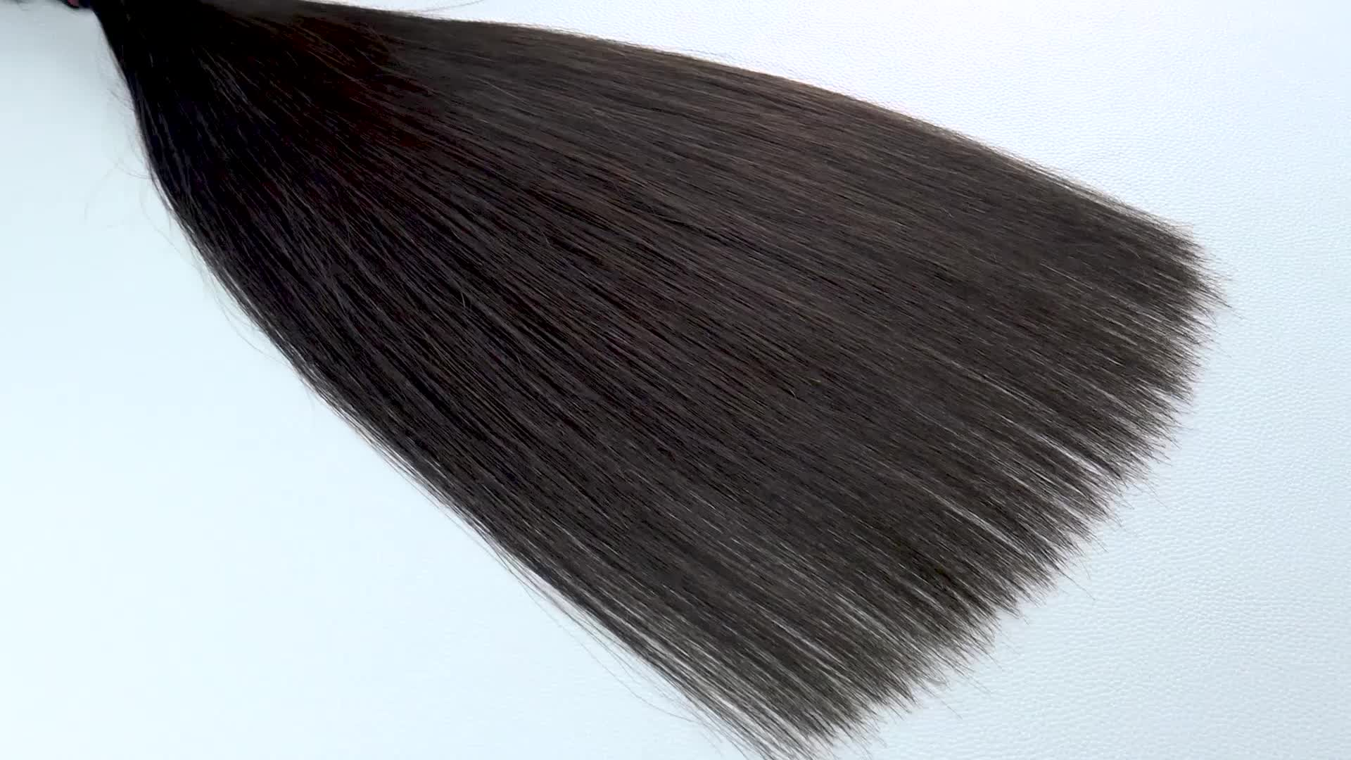 Beauty stage cheap grade 9a virgin hair,wholesale braids 100% natural indian human hair price list