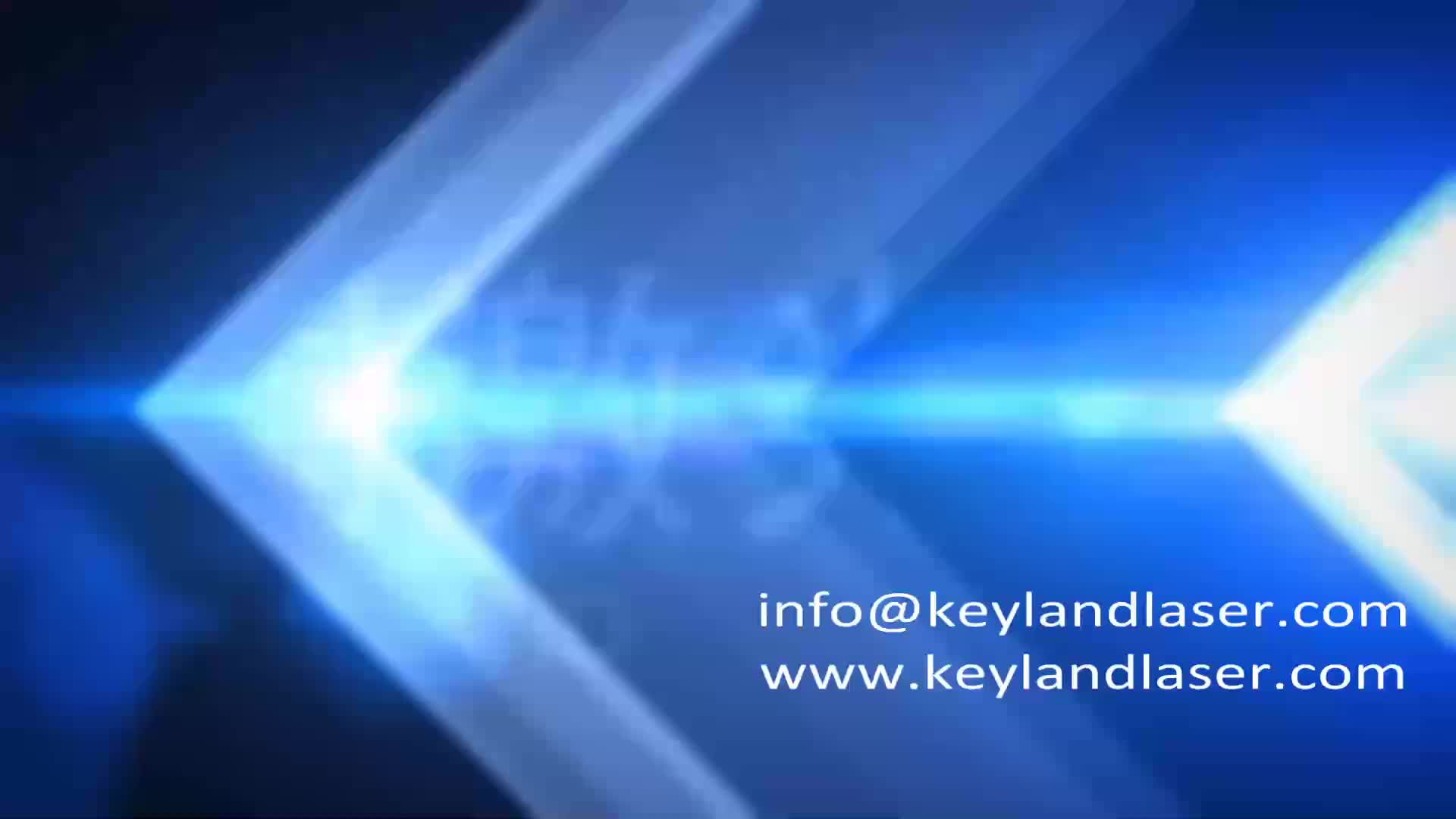 3040 4060 1060 1390 1612 1325 Servomotor CNC Co2 lasersnijmachine met 60 w 80 W 100 W 150 W 200 W maquina de corte een laser