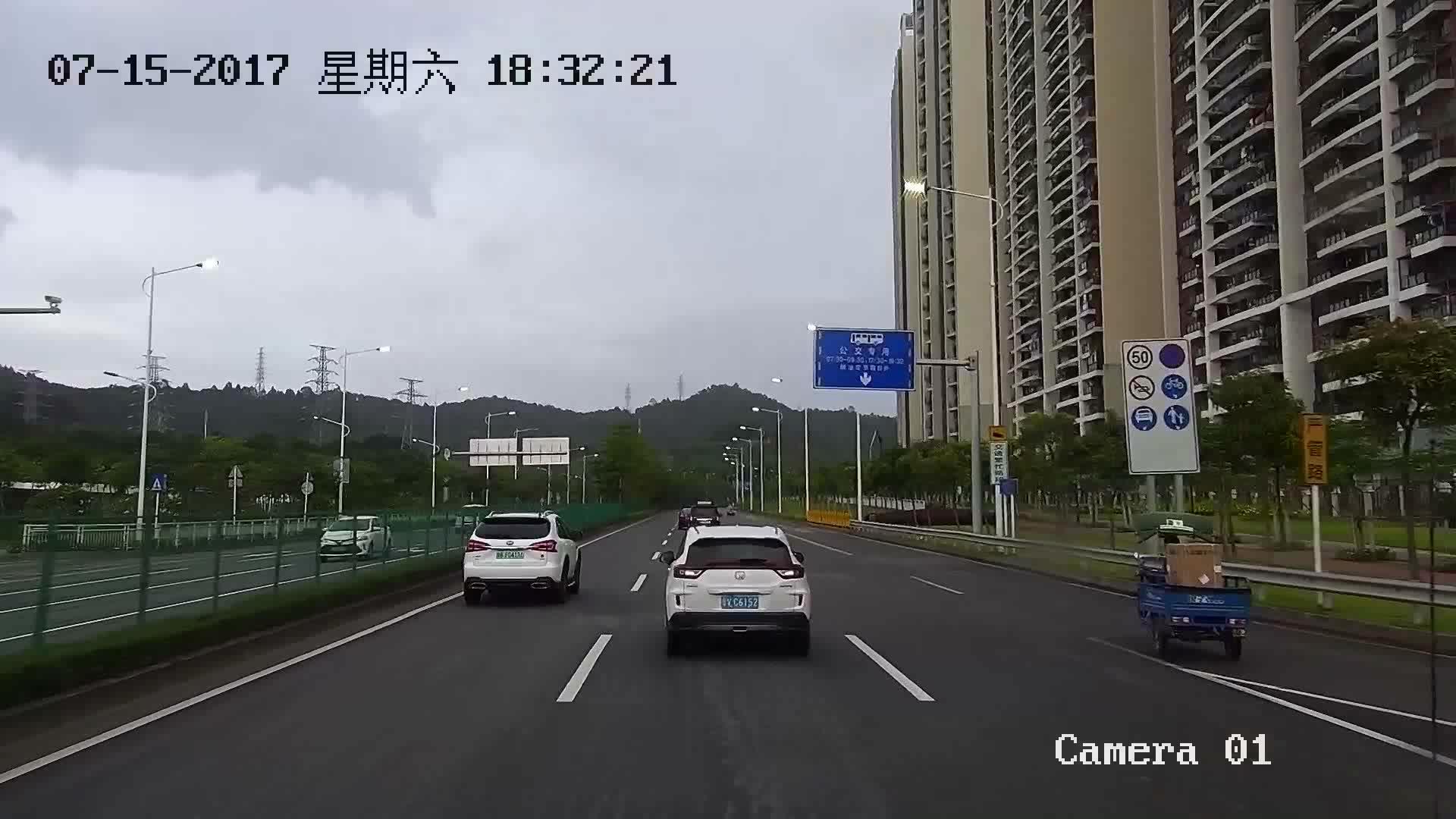 5CH HDD Xe Ô Tô DVR Di Động Xe Buýt CCTV Xe Buýt Trường Học CCTV Giải Pháp An Ninh