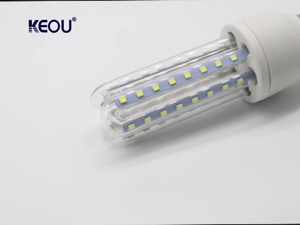Miglior Prezzo smd2835 risparmio energetico ha condotto la luce 23 w e27 lampada