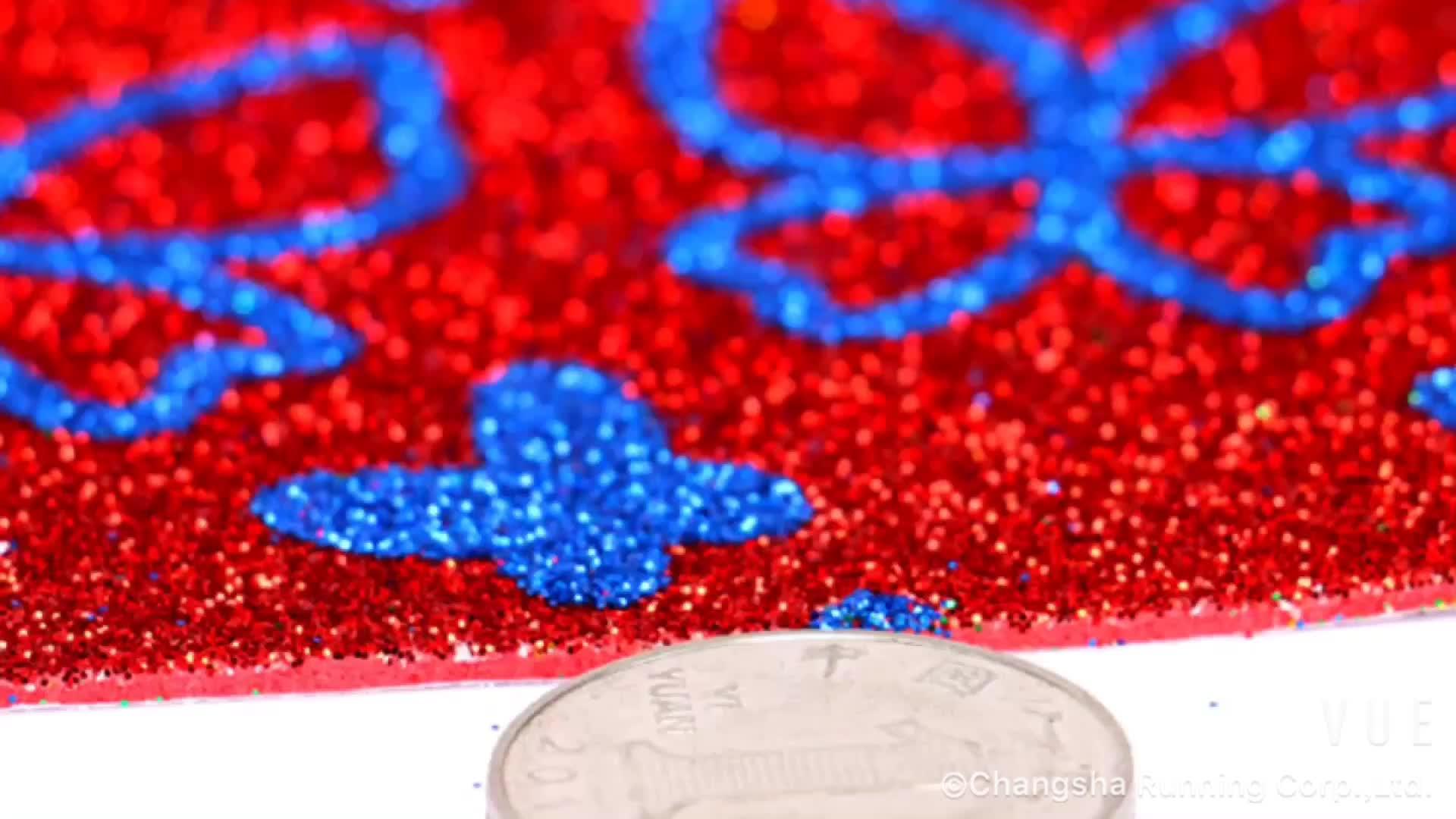 China Manufacturer Waterproofing Protection Board 40x60 Eva Foam Board -  Buy Eva Foam Sheet,Eva Foam Board,Eva Foam Product on Alibaba com