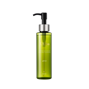 [delpo] polypeptide APG anti wrinkle Facial Cleanser 150ml