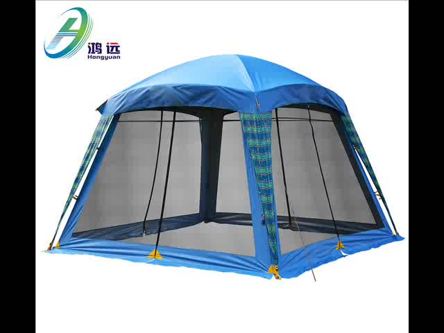 Outdoor Camping Beach Sun Shade Shelter camping equipment tent