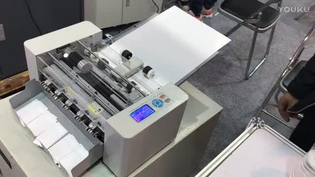 A3 automatic card cutter machine name business card cutter buy a3 automatic card cutter machine name business card cutter colourmoves