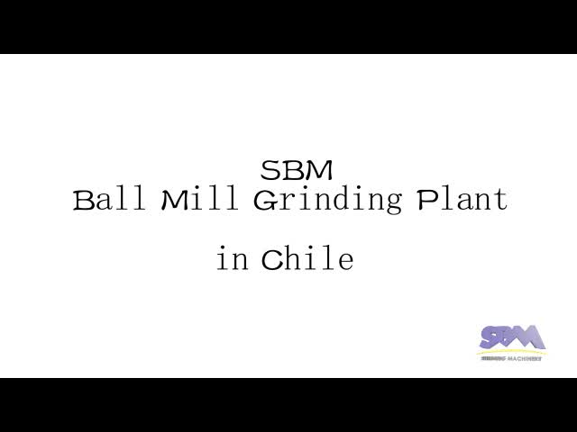 SBM High safety and energy saving CE wet and dry process ball mill