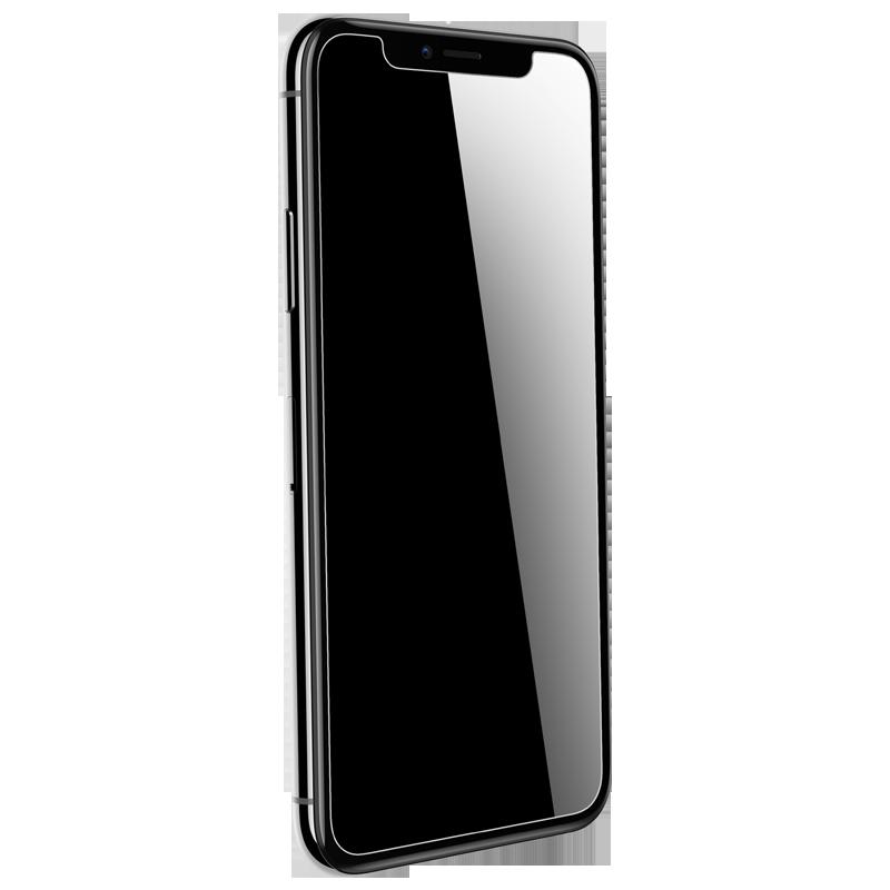【奥瑞朗】苹果11pro系列防窥钢化膜