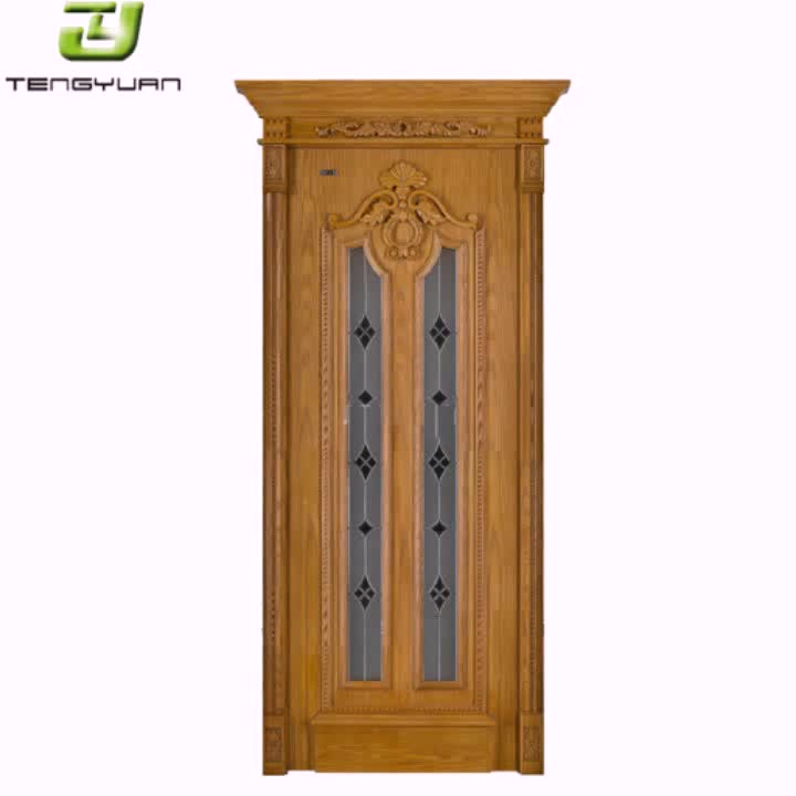 Used Wooden Interior Doors For Sale: Exterior Used Wooden Dutch Doors For Sale