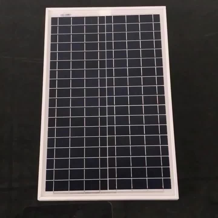 solar panel 500w wind small solar hybrid power system project