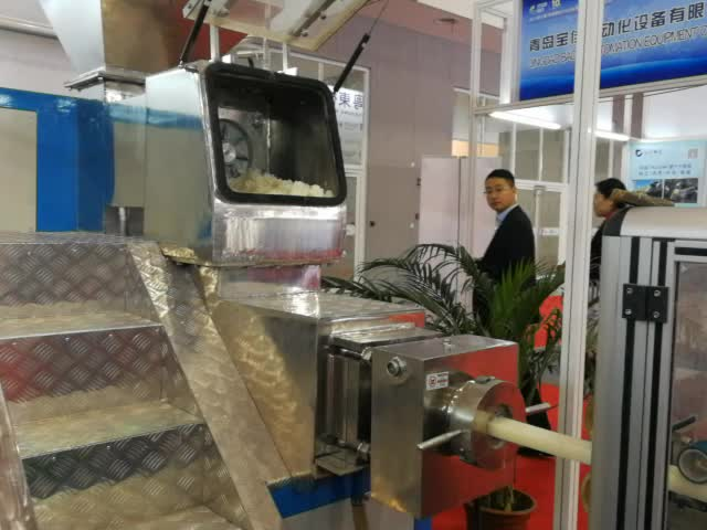 automatic electric cutting machine soap cutters with roller printer for laundry bar