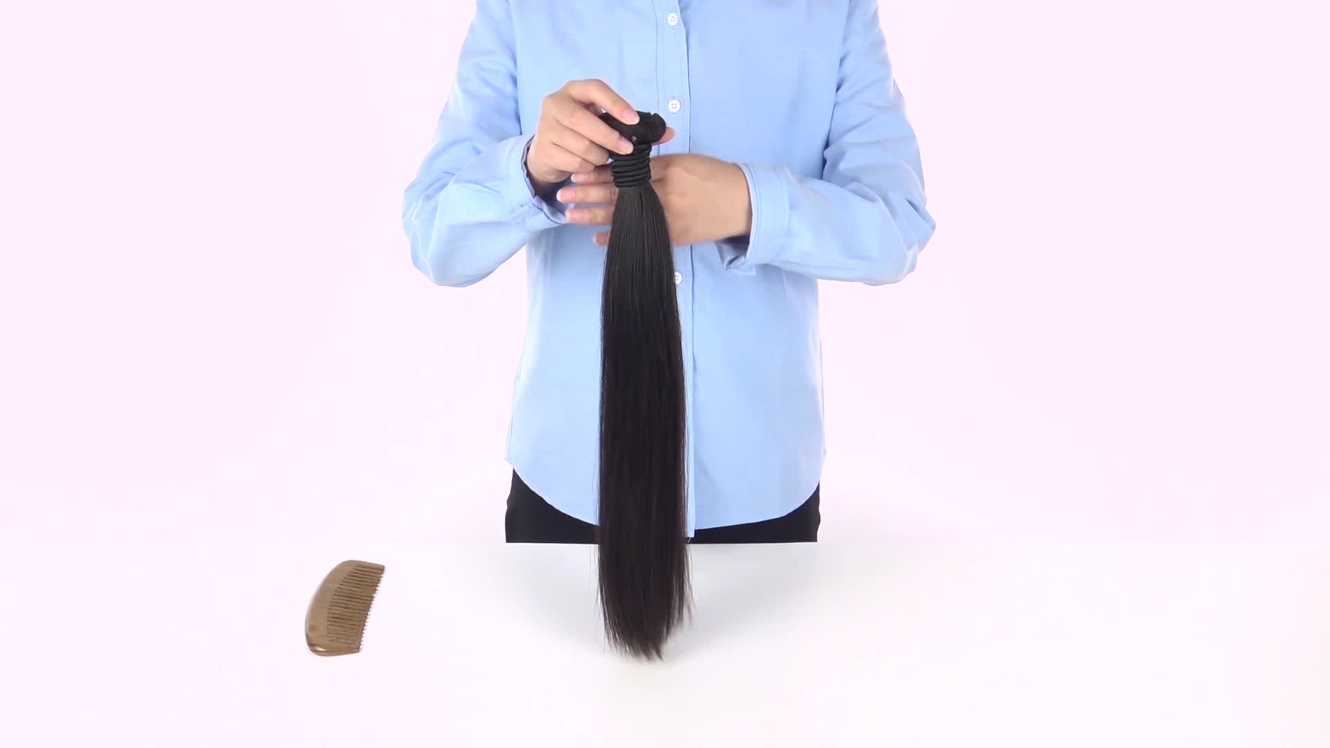 inexpensive Prices virgin brazilian hair from brazil, human virgin brazilian hair, brazilian virgin hair extension