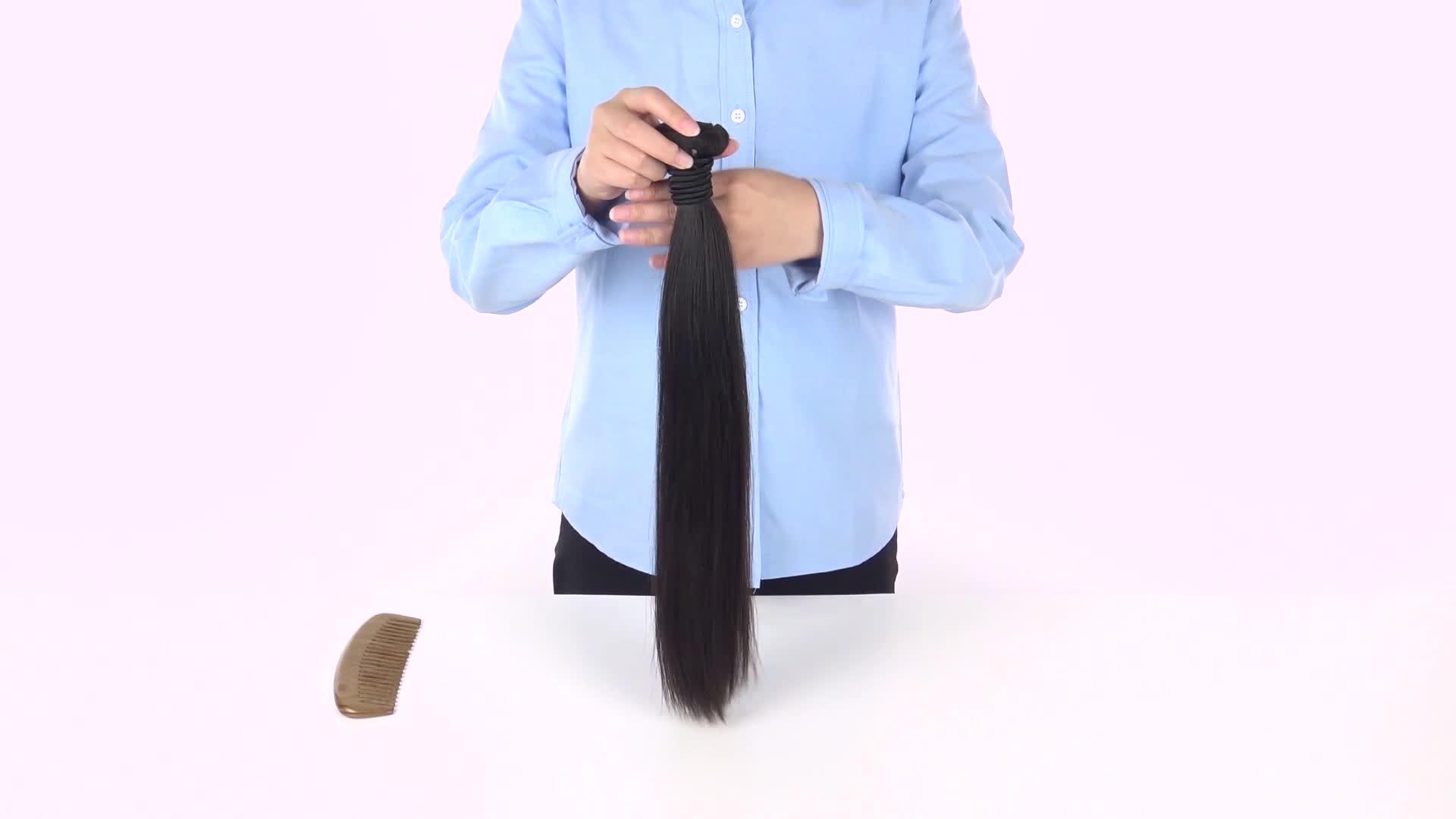 Most popular brazilian bulk hair extensions without weft,bundle hair vendors,free weave hair packs brazilian darling human hair