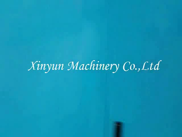 High Quality Small Machine to Make Facial Tissue Paper