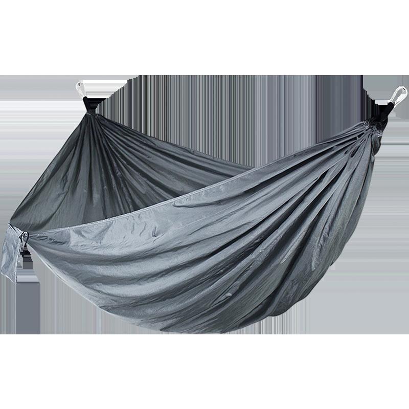 南极人 户外加厚帆布吊床