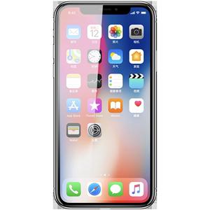 倍思iphonex x xs xr钻石iphone ip包