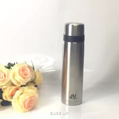 special design stainless steel tumbler  vacuum  water bottle online shopping bargain(FSUD)