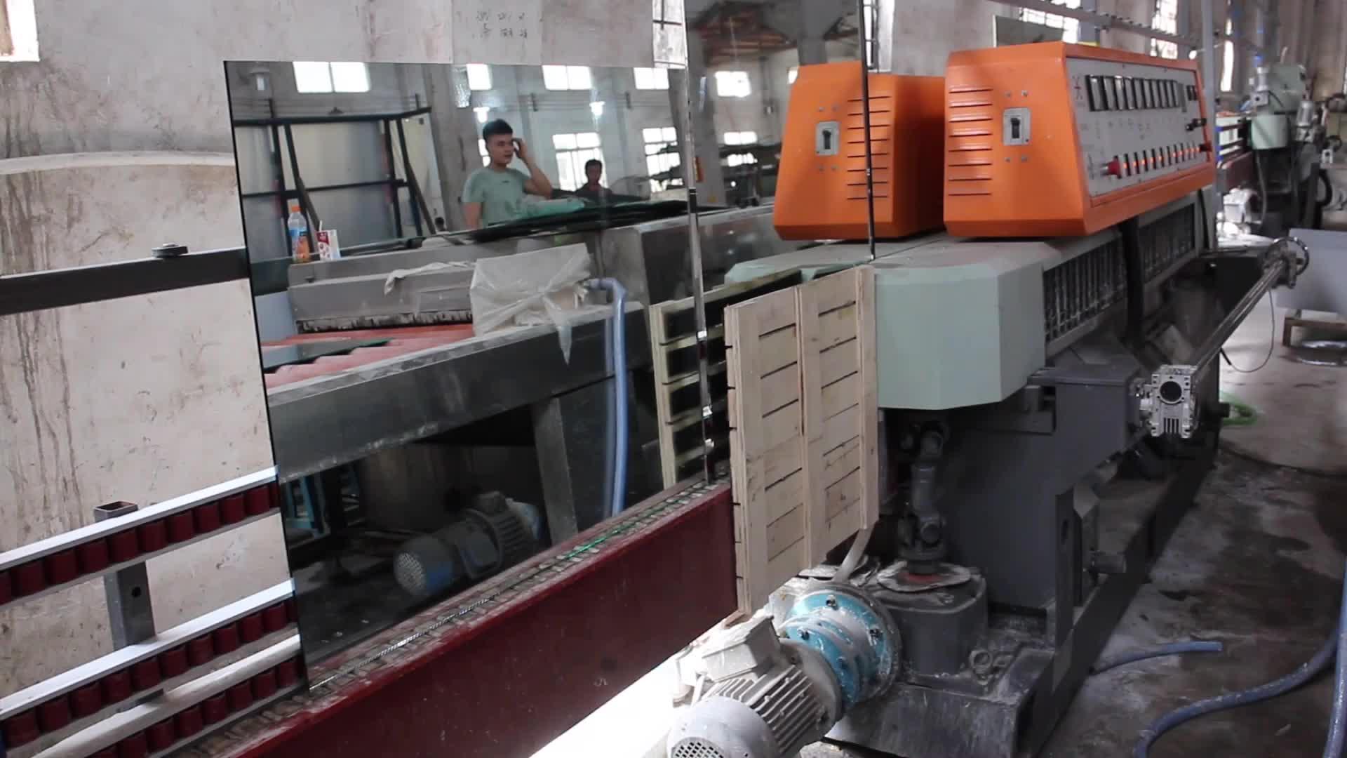 Vendita diretta della fabbrica Specchio del Bagno bluetooth