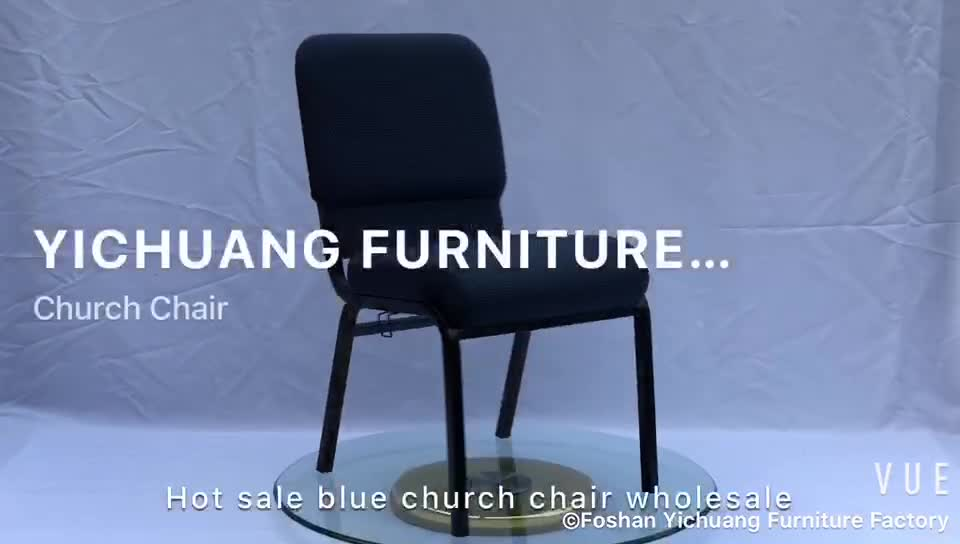 Stackable Church Chairs Wholesale Best Cars 2018